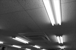 宮城県でアンテナ工事を行うツーエーテックではLED照明取付工事などの電気工事にも対応可能