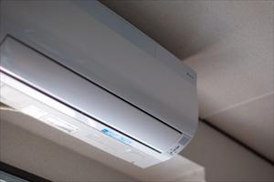 宮城県でアンテナ工事を行っているツーエーテックではエアコン取り付けなどのエアコン工事やリフォームにも対応
