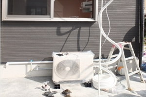 仙台でエアコンクリーニング・エアコン取り付けなどのエアコン工事をお考えならツーエーテックへ~名取市や白石市、岩沼市など宮城県の様々な地域で対応~