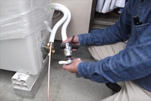 岩沼市でエアコン工事(エアコン取り付け)・アンテナ工事・リフォームをお考えの方は【ツーエーテック】へ
